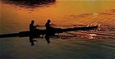 canoa 1