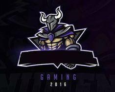 logo squad pubg