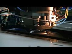 Bend tooling allows sheet metal fabricators to make small 90-degree bends in their punch press.