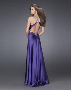 prom dress. want it now.