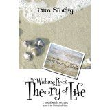 The Wishing Rock Theory of Life: A Novel With Recipes (The Wishing Rock Series) (Kindle Edition)By Pam Stucky