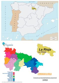 Mapa de Comunidades Autónomas para imprimir %%excerpt%% Descarga tu mapa de Comunidades Autónomas de España listo para imprimir. Mapas de todas las Comunidades Autónomas, mapa mudo por comunidades y mucho más