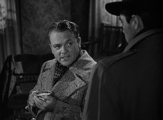 White Heat (1949) , Film Noir , James Cagney,