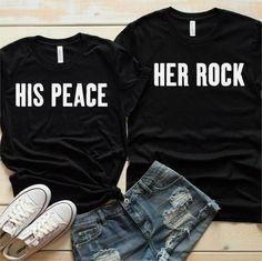Dat Beard Dat Ass Matching Couples T-Shirt Set Him Her Adult - Maternity Shirts - Ideas of Maternity Shirts - Dat Beard Dat Ass Matching Couples T-Shirt Set Him Her Adult Cute Couple Shirts, Couple Tees, Matching Couple Outfits, Matching Couples, Rock Couple, Couple Stuff, Rock Shirts, T Shirts, Custom Shirts