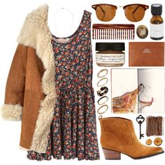 """476"" by dasha-volodina on Polyvore"