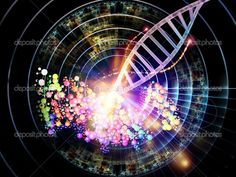 molecular biology - Google Search