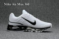 Günstige Nike Air Presto Schuhe Teure Nike Freizeitschuhe
