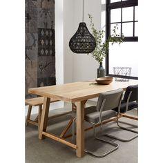 1000 images about kwantum eetkamer on pinterest tuin lamps and interieur - Kleur voor de eetkamer ...