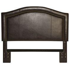 Best 175 Best Big Lots Images Furniture Living Room Sets 640 x 480