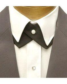 Continental Tie | Sheplers