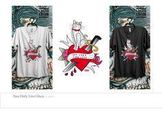 http://josemitadinamita.wordpress.com/2014/10/29/catalogo-camisetas-coleccion-tattoo/