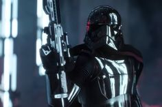 'The Last Jedi' characters have landed in 'Star Wars Battlefront II' http://feeds.mashable.com/~r/Mashable/~3/t9acuIgS8PQ/?utm_campaign=crowdfire&utm_content=crowdfire&utm_medium=social&utm_source=pinterest