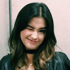 Liza Liza Soberano Hairstyle, Liza Soberano Wallpaper, Selena Gomez Latest, Lisa Soberano, Beautiful People, Beautiful Women, Filipina Beauty, Budget, Military Women