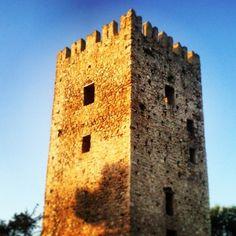 Ενετικός πύργος Daydream, Greece, Greece Country