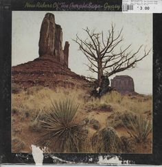 New riders of the purple sage back when mickey was the drummer new riders of the purple sage back when mickey was the drummer new riders of the purple sage pinterest drummers fandeluxe Document
