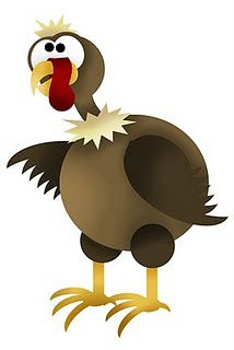 PLUCK THE TURKEY! - Thanksgiving Hangman Game - - Pinned by @PediaStaff – Please visit http://ht.ly/63sNt for all (hundreds of) our pediatric therapy pins