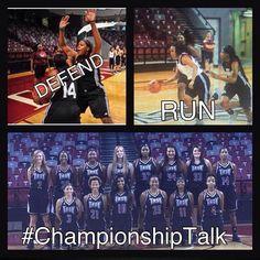 Troy Women's Basketball 2015-16
