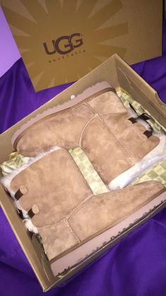 2e296c056fc4 pintrest  babylaaa Shoes Heels Boots