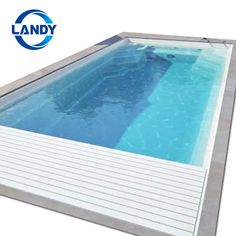 When is a Retailer Responsible For a Portable Pool's Warranty? Portable Swimming Pools, Automatic Pool Cover, Best Wordpress Themes, Far Away, No Response, Two By Two, Shops, Retail, Tents