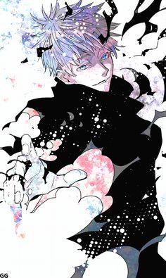 Otaku Art, Anime Kingdom, Anime Wall Art, Art, Anime Wallpaper, Anime Characters, Anime Drawings, Fan Art, Aesthetic Anime