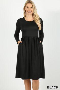 512a2586d1d7f Dresses – Tara Lynn's Boutique #taralynnsboutique #dreamcloset Dream  Closets, Dress Up, Dress
