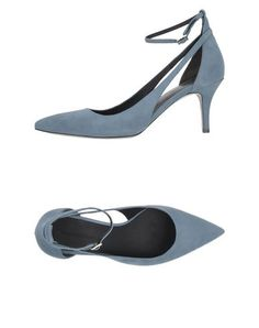 737b884bb2fb4 Alexander Wang Pump - Women Alexander Wang online on YOOX United States -  44723658UK