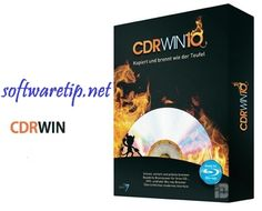 CDRWIN 10 Crack Keygen and Serial Number Free Download   Software introduction: Name: CDRWIN 10 Crack. License: Free Trail. Version: Compatibility: 32 bit,64 bit. Category: Description: CDRWIN 10 Crack Keygen and Serial Number Free is excellent software used by millions user from all over the world. It is the best burning software for you. It is so simple to use because it develop with latest technology. Due to its technology and latest features it proven world's most excellent burning…