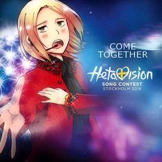 Hetavision 2016 Album Covers Poland Amymone Yearns For Home 。◕‿◕。