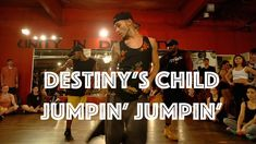 Dance choreography, Dance and Link on Pinterest