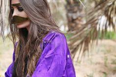 The Traditional Burqa Hashtag Hijab, Dubai Fashionista, Arab Swag, Arabian Beauty, Hijab Niqab, Arab Women, Ball Gowns, Rain Jacket, Windbreaker