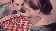 Jezebel - Jezebel: Celebrity, Sex, Fashion for Women. Without Airbrushing.