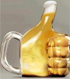 I think I need this! #thumbsucker