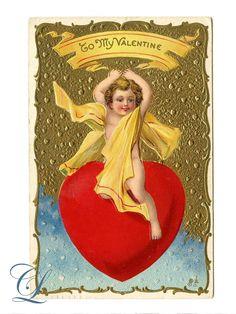 valentine's day at ushaka 2014
