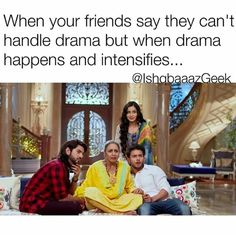 These Funny Desi Memes will make you laugh till your stomach hurts. Mom Jokes, Some Funny Jokes, Funny Memes, Best Friend Quotes Funny, Best Quotes, Fun Quotes, Funny Cute, Hilarious, Family Jokes