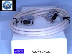 OMRON SYSMAC C200H-CN222 #Omron