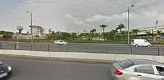 Guayaquil - Google Maps