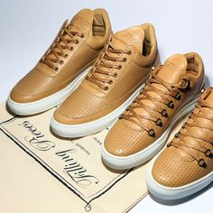 Filling Pieces www.conceptbycruise.co.uk