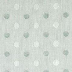 42 Fabric Ideas Fabric Printing On Fabric Moroccan Fabric