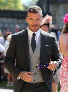 David Beckham www.ge-intl.com