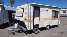 1985 Windsor Windcheater | Caravans | Gumtree Australia Rockingham Area - East Rockingham | 1144029613