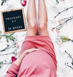 "2,886 Likes, 115 Comments - MATERNITY (@maternity) on Instagram: ""Which week are you on? - About as done with being pregnant as I am trying to come up with witty…"""