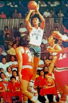 Mail - archer1017@hotmail.com Philippine Basketball Association, Philippines Culture, Filipino, History, Retro, Sports, Concept, Places, Hs Sports