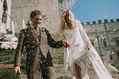 Destination Wedding Photographer Todi Umbria Italy #wedding #destinationwedding #italianwedding