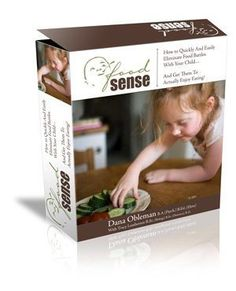 The Food Sense Program ebook set by Dana Obleman Healthy Eating Habits, Healthy Foods To Eat, Healthy Kids, Sleep Sense, Kids Nutrition, Don't Give Up, Our Kids, Baby Love, Your Child