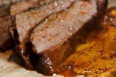 συκώτι πικάντικο Beef Liver, Easter Recipes, Easter Food, Greek Recipes, Steak, Spicy, Recipies, Food And Drink, Pork