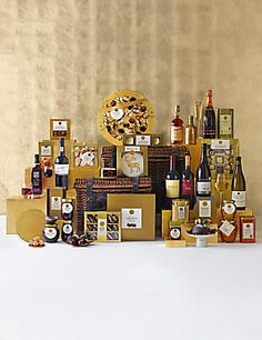 The Collection Celebration Hamper (Pre-Order)