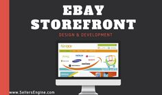 Front Design, Build Your Own, Store Fronts, Design Development, Selling On Ebay, Opportunity, Engineering, Check, Do It Yourself