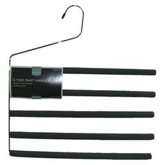 Target Clothes Hangers Simple Closet Complete Foamcoated Chrome Nonslip Pants Hangers Gray Set Inspiration