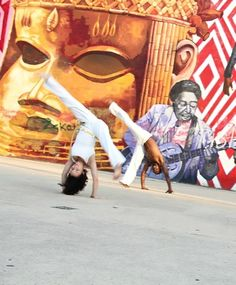 Capoeira Brazilian Martial Arts, Fit Couples, Persecution, Fitspo, Warriors, Bodies, Dancing, Shots, Couple