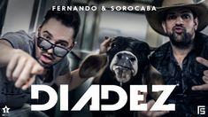 Fernando & Sorocaba - Dia Dez | Clipe Oficial